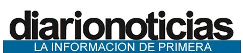 Diarionoticias - La información de Primera