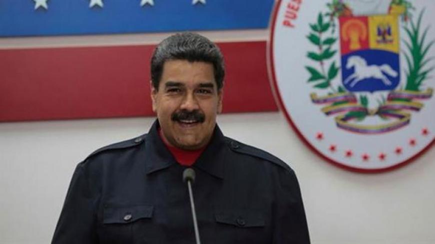 El chavismo se adjudicó un amplio triunfo y la oposición denunció fraude