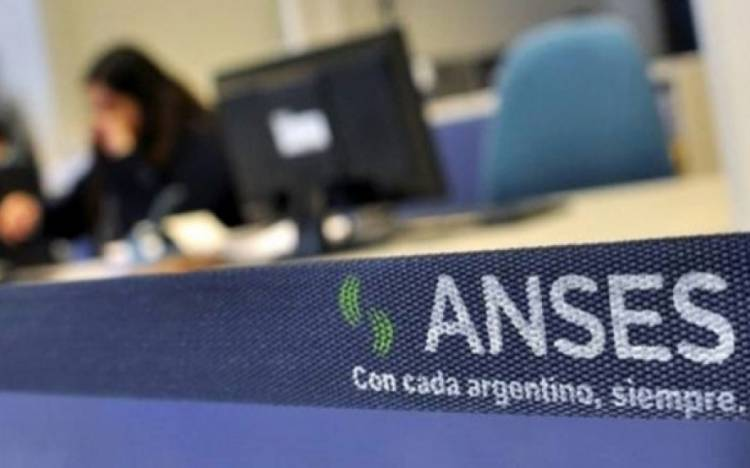 ANSES | Paso a paso cómo solicitar un préstamo por Internet