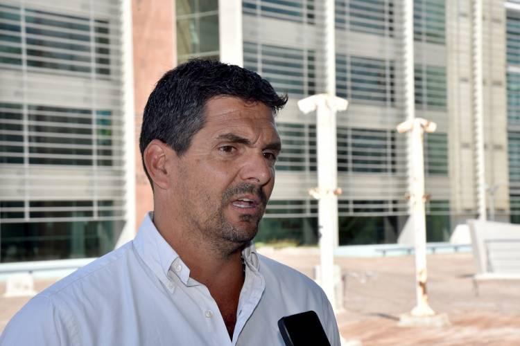 DDHH de La Pampa se pronunció contra el beneficio de prisión domiciliaria a represores