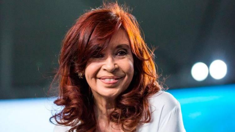 Qué causas le quedan a Cristina Kirchner y cuáles se cerraron desde su vuelta al poder
