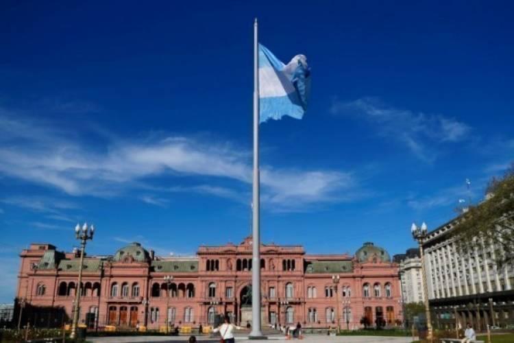 """Los ocho defaults que marcaron la historia argentina y generaron la fama del """"peor pagador"""""""