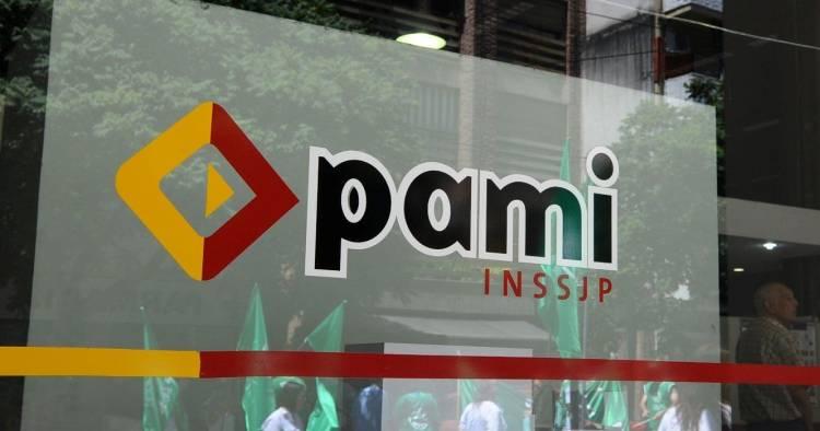 Las farmacias pampeanas en crisis
