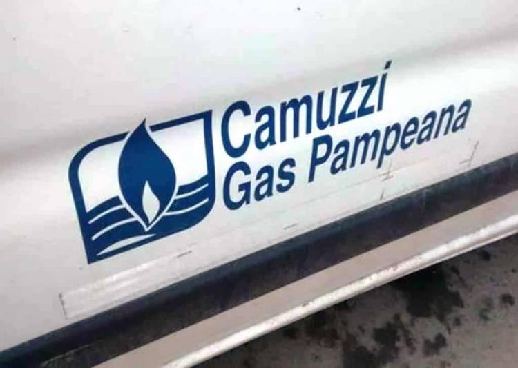 Camuzzi | Una usuaria santarroseña logró un plan de pago y quita de intereses