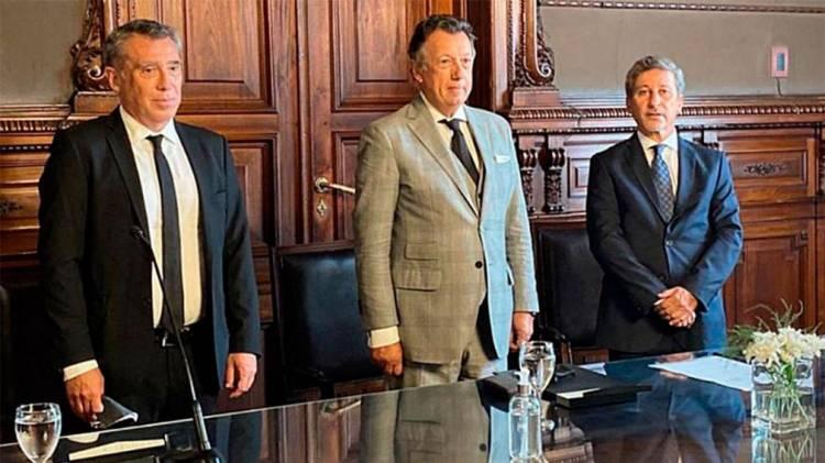 """La Cámara Electoral acusó a la jueza María Servini de causar """"confusión y estrépito"""" en el electorado"""