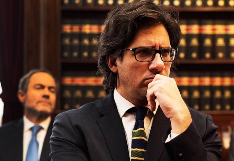 El Gobierno pidió que Zaffaroni se vaya de la Corte Interamericana