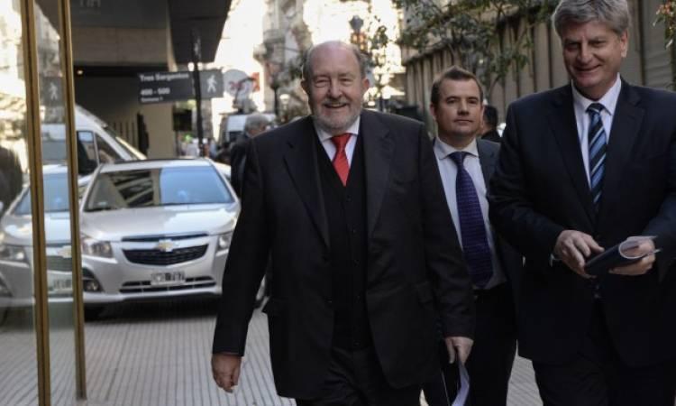 El Presupuesto Nacional 2021 incorpora el pago del juicio ganado por La Pampa