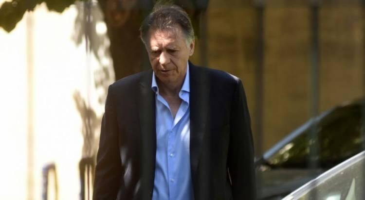 La Justicia intervino Oil Combustibles, la principal empresa de Cristóbal López