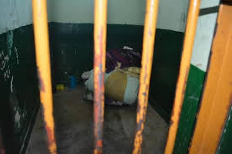 El Gobierno insiste con un proyecto de régimen penal juvenil