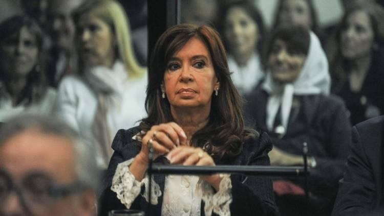 Cristina Kirchner declarará por primera vez en el juicio oral por las obras públicas