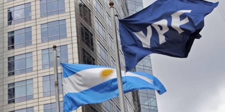 Después de las elecciones, la justicia de EEUU reiniciará el juicio por la expropiación de YPF