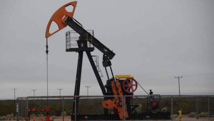 """Presidente de Pampetrol: """"Nos enfrentamos al gran desafío de ser una empresa petrolera eficiente"""""""