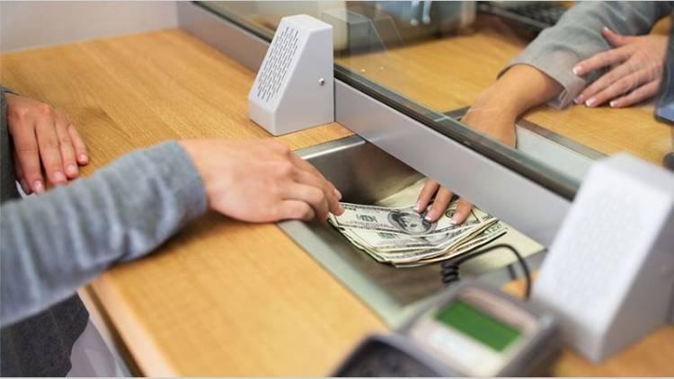 Empleados de empresas que cobran el ATP tampoco podrán adquirir dólares