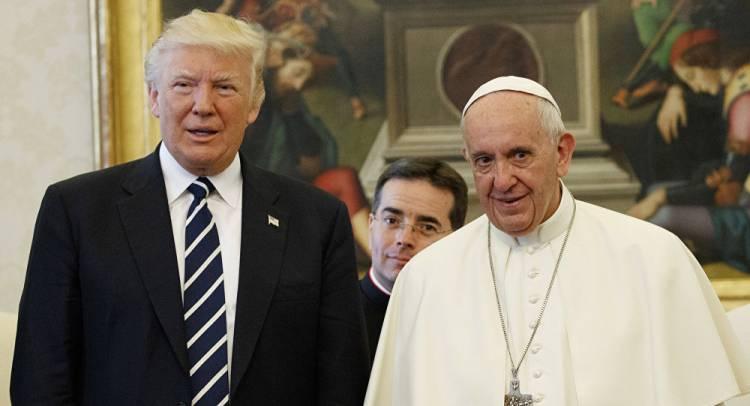 La Justicia norteamericana investiga los abusos sexuales en la Iglesia Católica