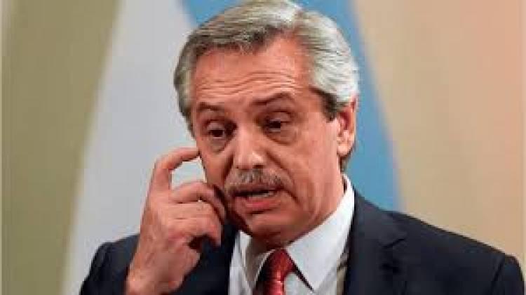 Alberto Fernández no indultará a Milagro Sala, Boudou y De Vido, pese a la presión política de sus ministros y aliados