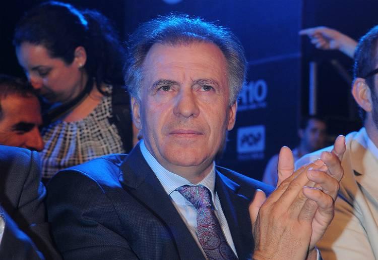 Para la AFIP, la salida de López traerá