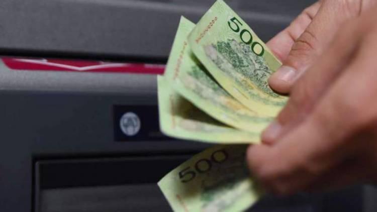 ¿Cómo será el pago de los $10.000 de ANSES en la primera semana de junio?