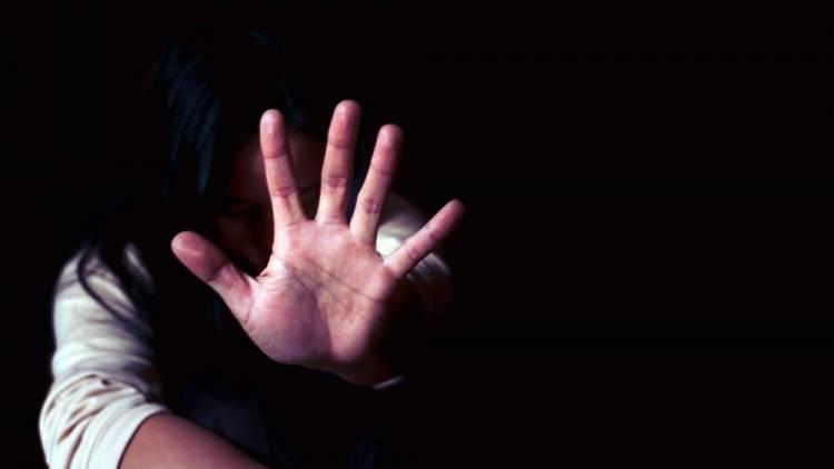 Violencia de género | Un hombre con prisión domiciliaria y otro con exclusión del hogar