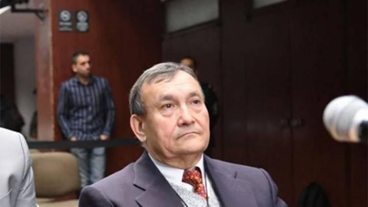 """Juzgado popular declaró inocente a Lino Villar Cataldo: """"Se hizo justicia, pero voy a cargar con esta mochila toda mi vida"""""""